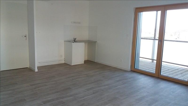 Location appartement Carquefou 764€cc - Photo 3