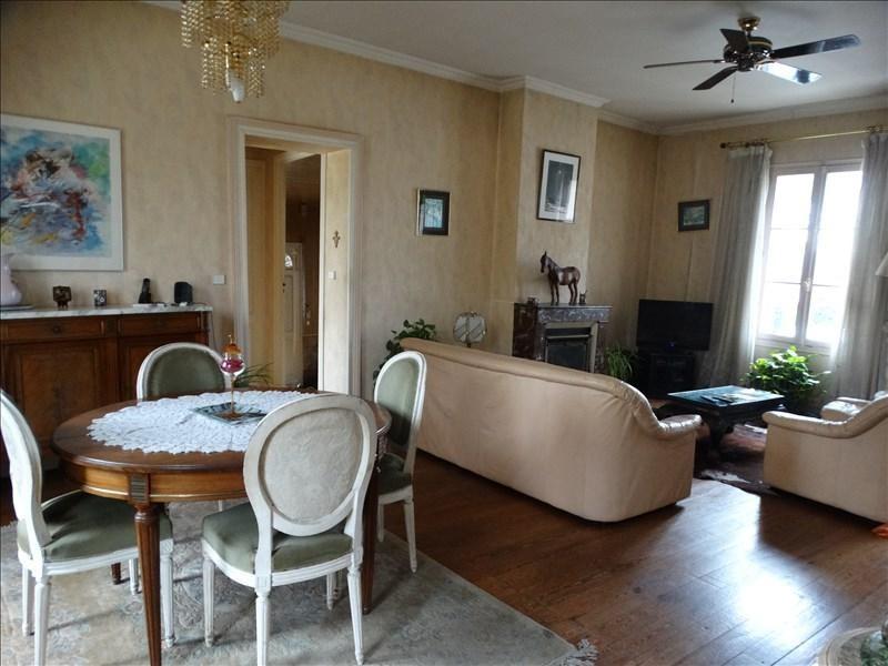 Life annuity house / villa Macau 130000€ - Picture 2