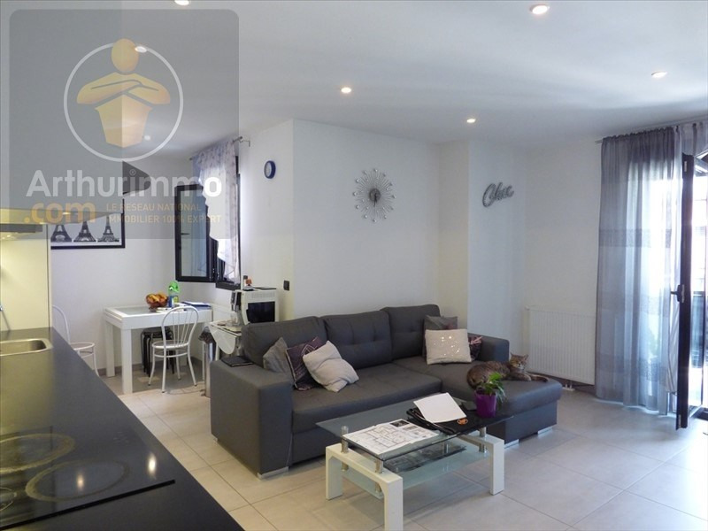Vente appartement Gournay sur marne 253000€ - Photo 3