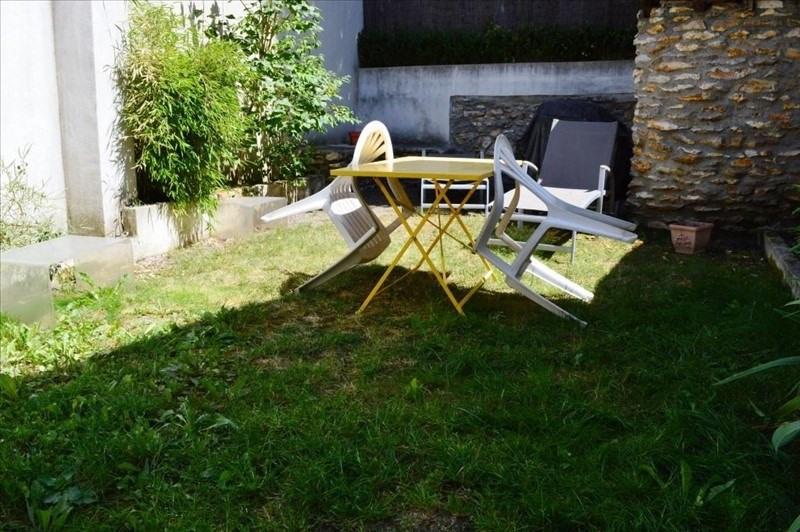 Vente maison / villa Montigny les cormeilles 295000€ - Photo 6