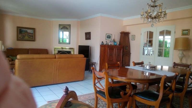 Vente maison / villa Fontainebleau 670000€ - Photo 3