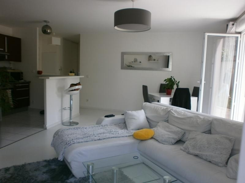 Deluxe sale apartment Epone 200 000€ - Picture 3
