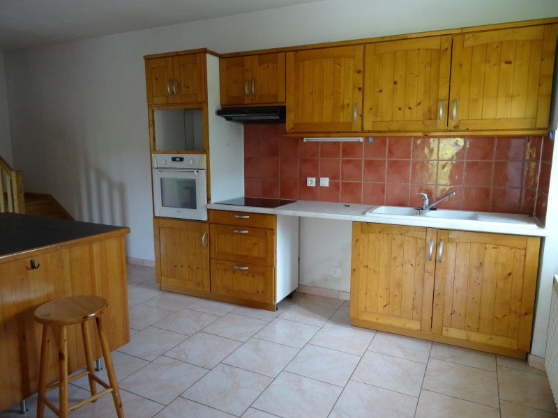 Vente maison / villa Cernex 493 500€ - Photo 6