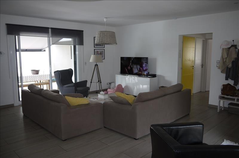 Verkoop  huis Assieu 339000€ - Foto 8