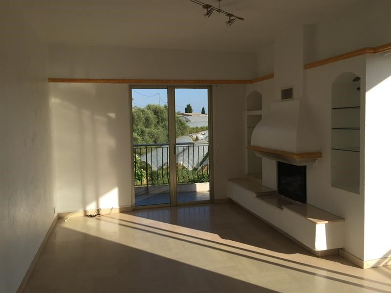 Location appartement Nice 1 250€ CC - Photo 2