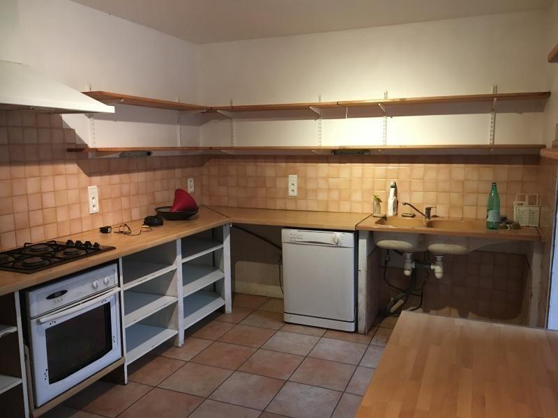Sale house / villa Mazamet 93000€ - Picture 3
