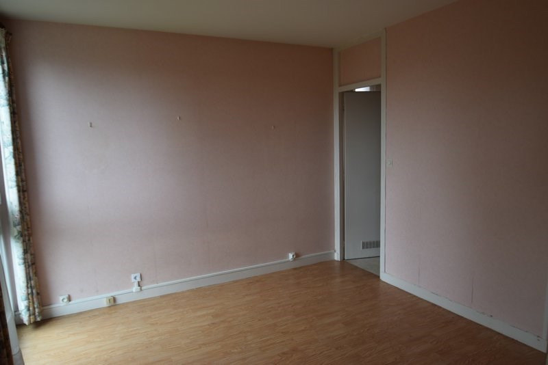 Revenda apartamento St lo 43700€ - Fotografia 4