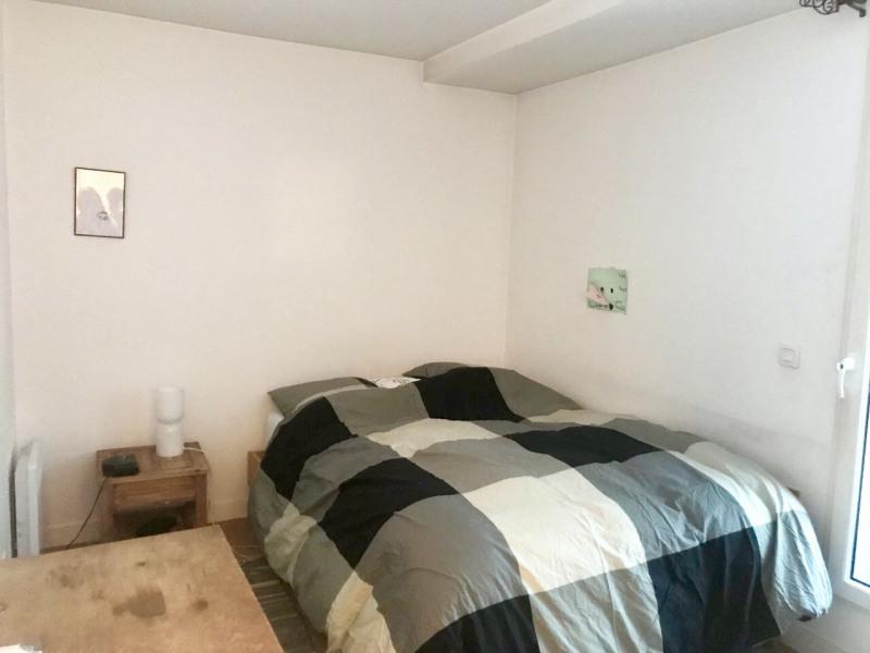 Venta de prestigio  apartamento Paris 13ème 869000€ - Fotografía 6