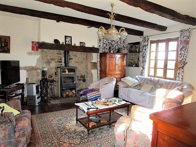 Vente de prestige maison / villa Albi 840000€ - Photo 7