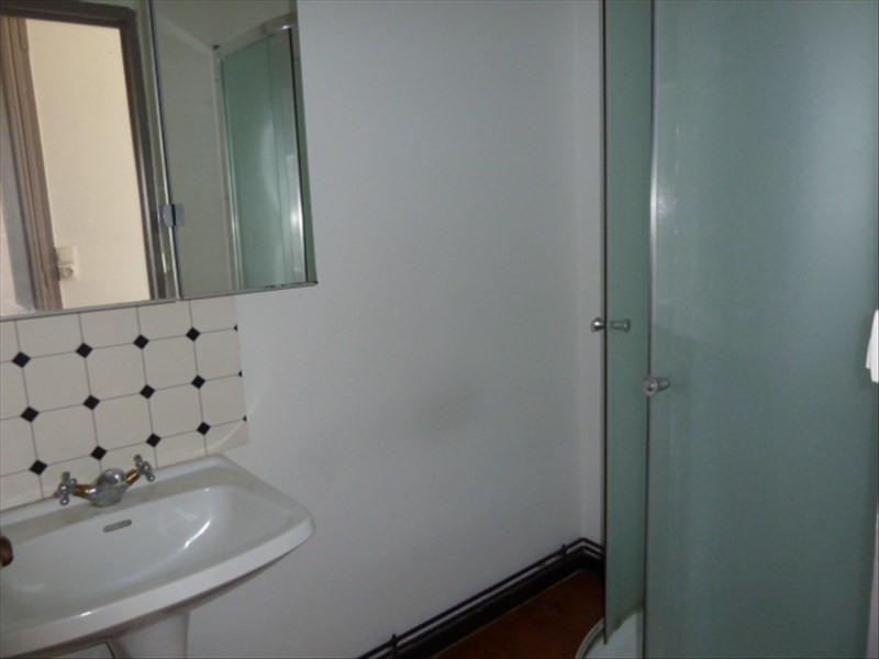 Location appartement Bethune 450€ +CH - Photo 4