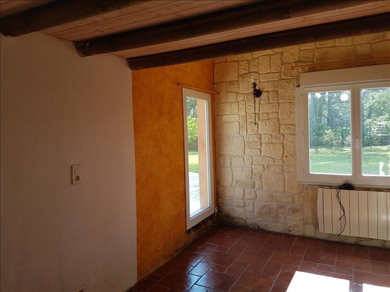 Location appartement Eguilles 790€ CC - Photo 4