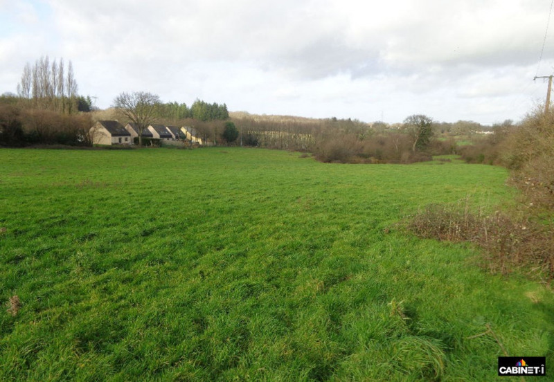Vente terrain Malville 643 750€ - Photo 3