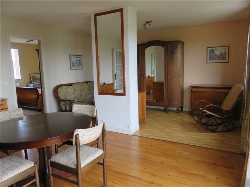 Vente appartement Meaux 183750€ - Photo 5