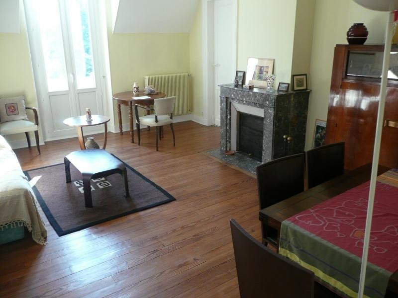 Venta de prestigio  apartamento Pau 279000€ - Fotografía 3