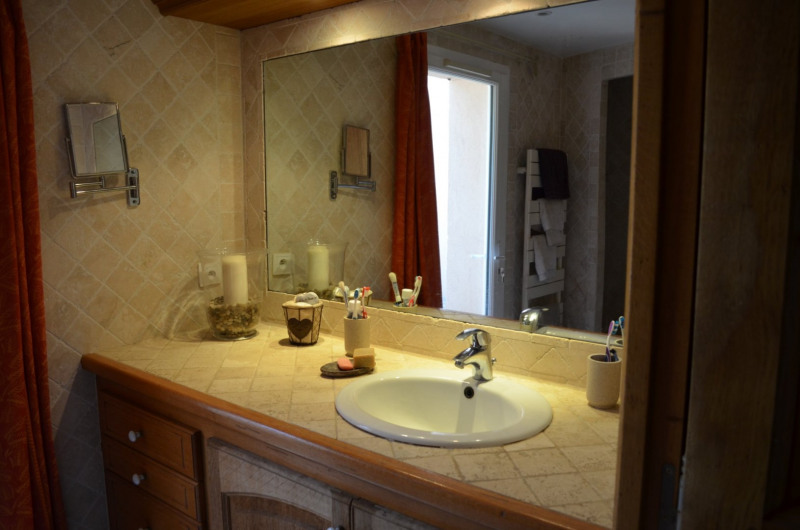 Deluxe sale house / villa Lorgues 687750€ - Picture 9