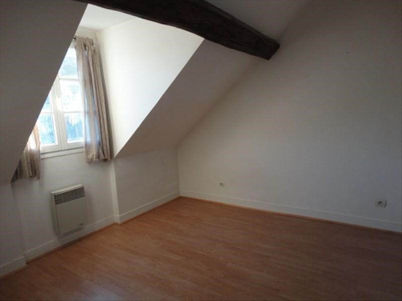 Location appartement Limours 797€ CC - Photo 6