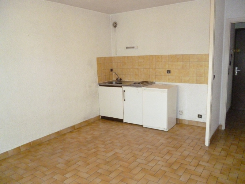 Location appartement Romans-sur-isère 329€ CC - Photo 3