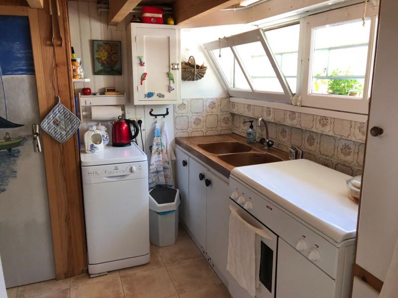 Sale house / villa Saint georges de didonne 197400€ - Picture 4