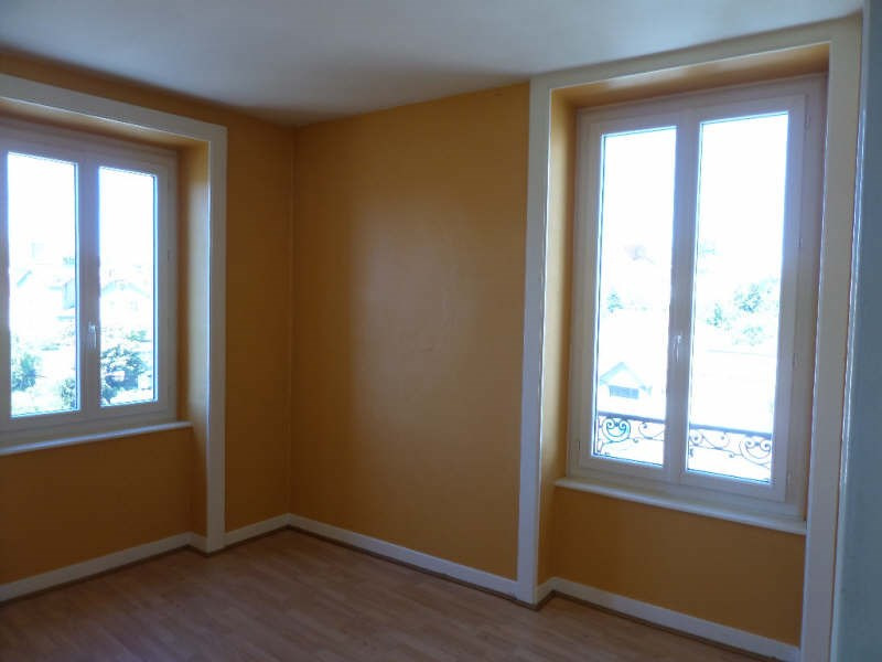Sale apartment Limoges 94 000€ - Picture 4