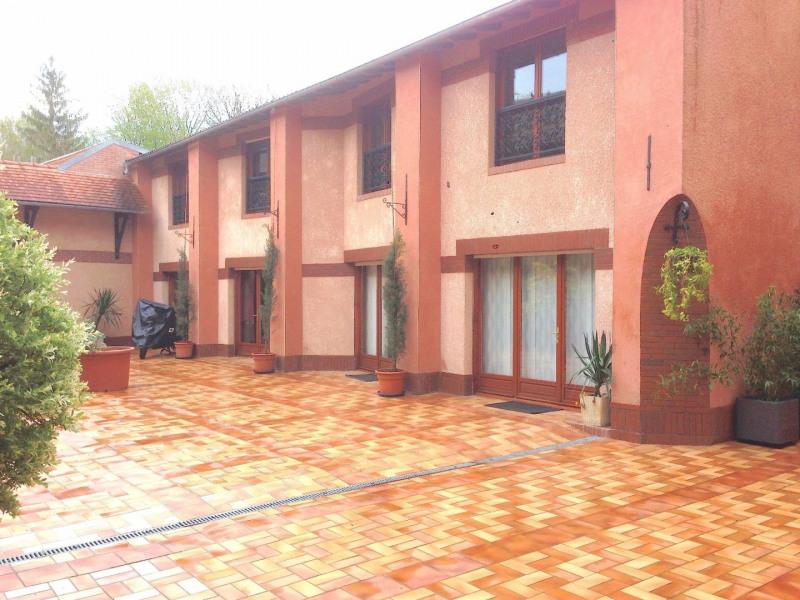 Vente appartement La ferte milon 120000€ - Photo 2