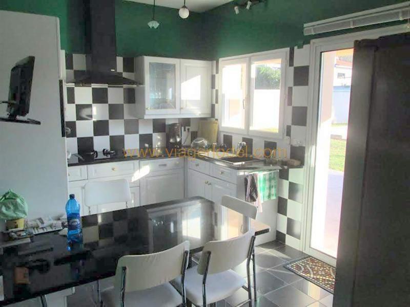 casa Brioude 140000€ - Fotografia 10