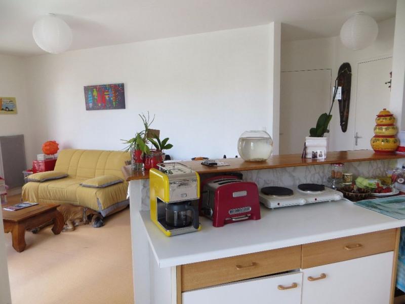 Sale apartment La baule escoublac 153594€ - Picture 4
