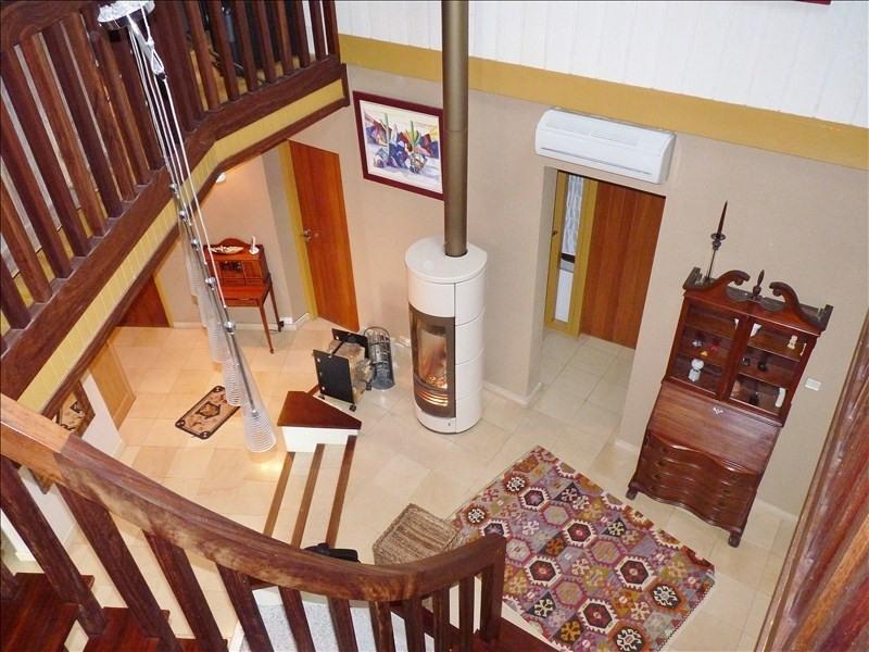 Verkoop  huis Oloron ste marie 445000€ - Foto 9