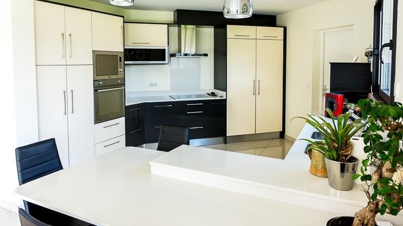 Vente de prestige maison / villa Idron lee ousse sendets 595000€ - Photo 2