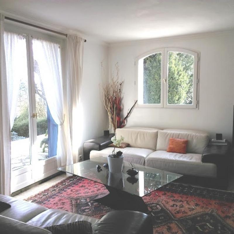 Vente maison / villa Villennes sur seine 798000€ - Photo 9