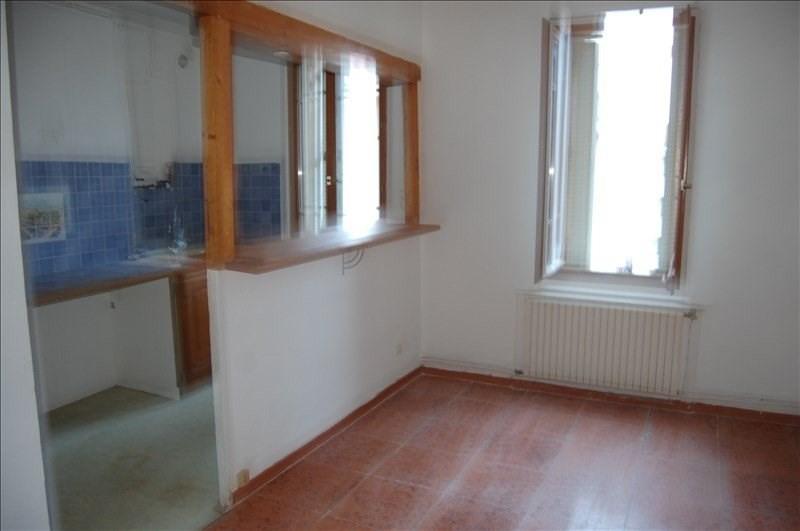 Venta  apartamento La seyne sur mer 98000€ - Fotografía 3