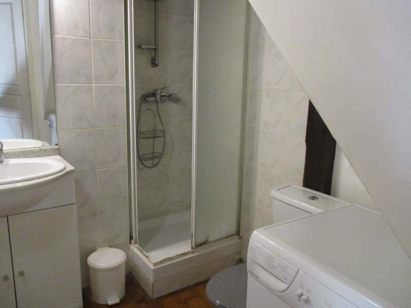 Location appartement Nimes 430€ CC - Photo 7
