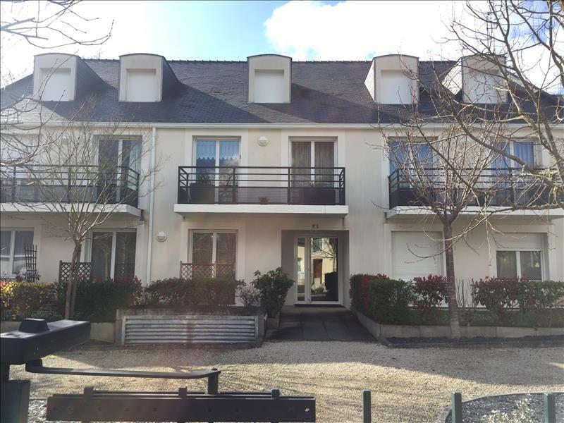 Location appartement Sautron 564€ CC - Photo 6