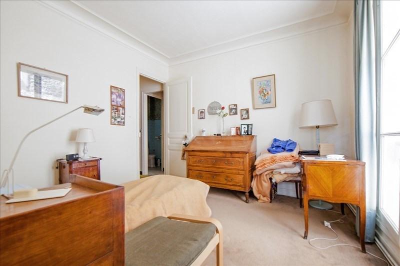 Vente appartement Paris 9ème 465000€ - Photo 4