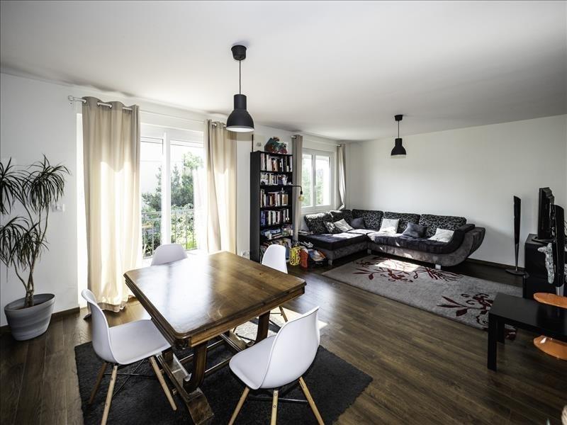 Sale house / villa Albi 222000€ - Picture 2