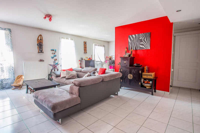 Vente appartement Decines charpieu 172 000€ - Photo 6