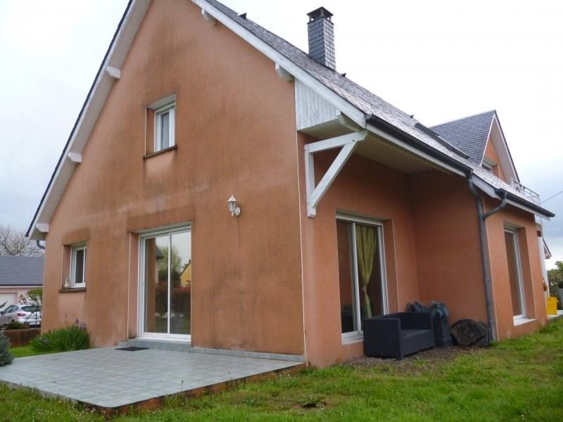 Location maison / villa Laloubere 990€ CC - Photo 2