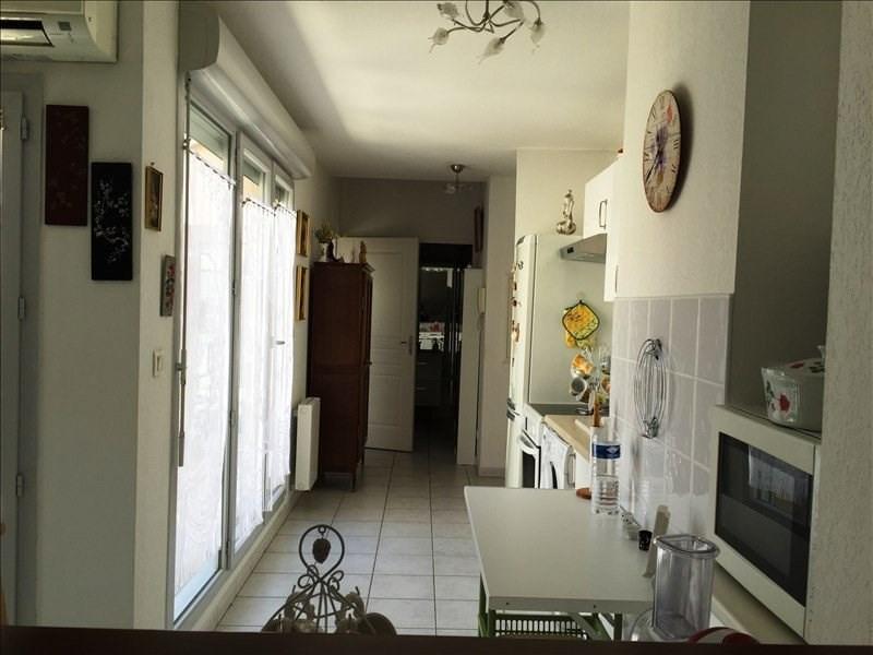 Venta  apartamento La seyne sur mer 139500€ - Fotografía 4