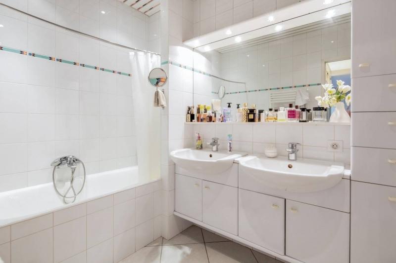 Sale apartment Grenoble 495000€ - Picture 11