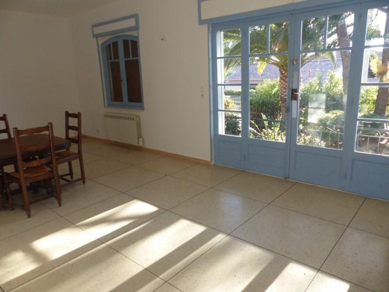 Sale house / villa St raphael 550000€ - Picture 4