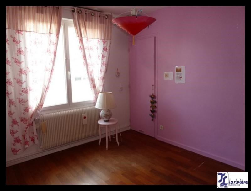 Vente maison / villa Wimereux 505 000€ - Photo 6