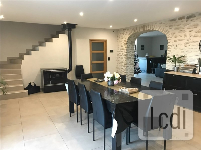 Vente de prestige maison / villa Grignan 900000€ - Photo 5