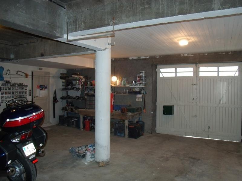 Sale house / villa Labastide rouairoux 123000€ - Picture 8