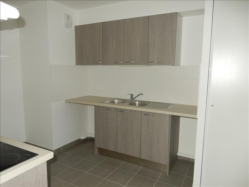 Rental apartment Garges les gonesse 1166€ CC - Picture 10