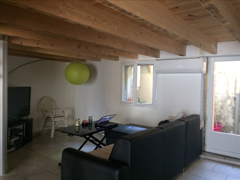 Venta  casa Beziers 159000€ - Fotografía 8