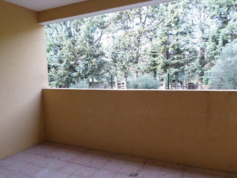 Alquiler  apartamento Salon de provence 601€ CC - Fotografía 3