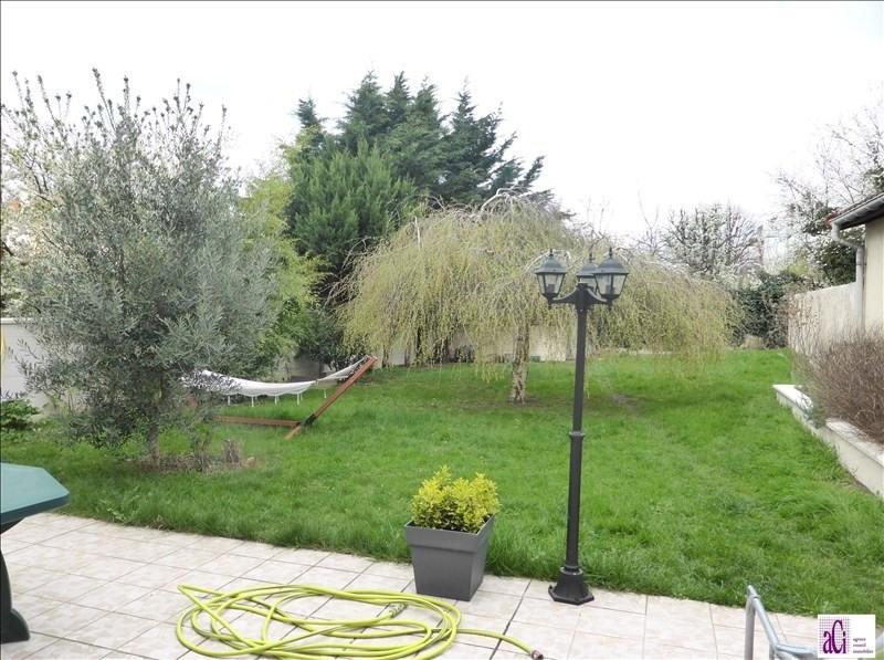 Vente maison / villa Cachan 650000€ - Photo 2