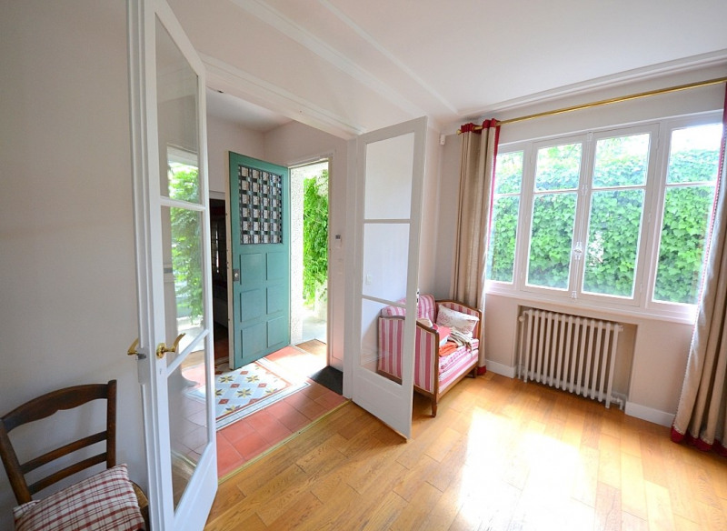 Vente de prestige maison / villa Suresnes 1390000€ - Photo 4