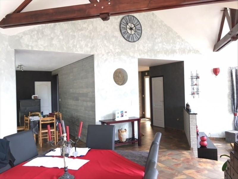 Vente maison / villa Prinquiau 278250€ - Photo 6