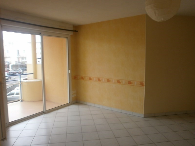 Location appartement Rodez 394€ CC - Photo 4