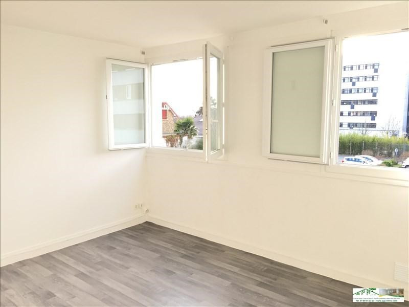 Sale apartment Draveil 96 000€ - Picture 2
